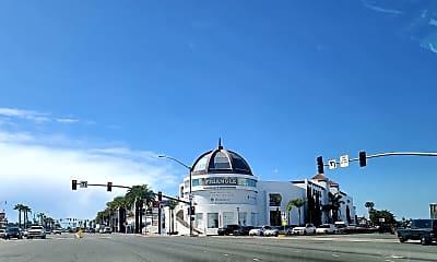 Costa Mesa City.jpg, 1798 Pomona Avenue, 2