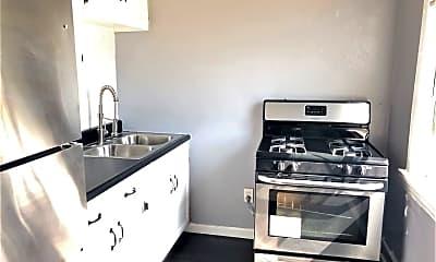Kitchen, 1416 W Olympic Blvd, 0