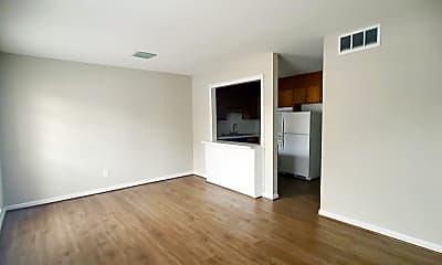 Living Room, 3155 Old Columbiana Rd, 0