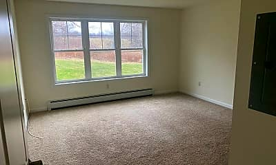 Living Room, 87 John Fay Rd, 2