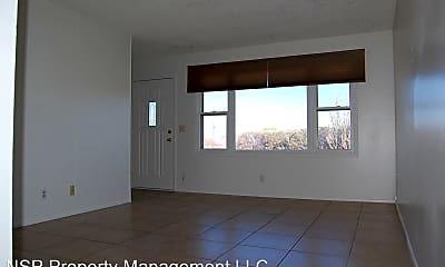Living Room, 2540 Palo Verde Blvd S, 1