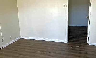 Bedroom, 2433 White St, 0