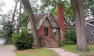Building, 455 W. Breckenridge Street (Upper), 0