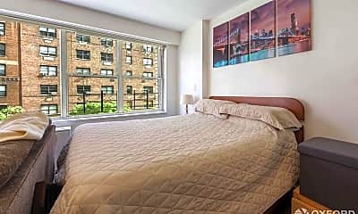 Bedroom, 230 E 79th St, 1