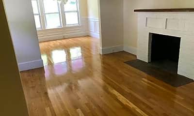Living Room, 28 Beaconsfield Rd, 0
