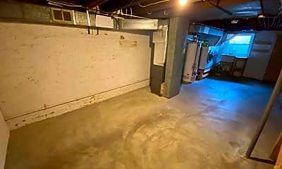 Patio / Deck, 305 S Lehigh St, 2