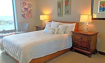 Bedroom, 1555 Kapiolani Blvd 1305, 0