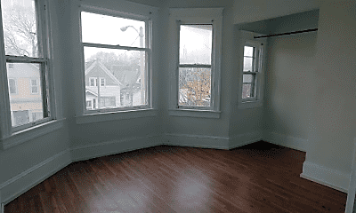 Bedroom, 2426 W Greenfield Ave, 0