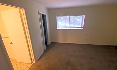 Bedroom, 1208 Schaub Dr, 1