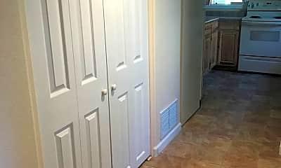 Bedroom, 937 N 24th St, 2