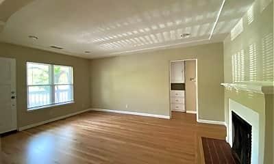 Building, 4653 Estrella Ave, 1