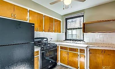 Kitchen, 7363 N Winchester Ave, 1