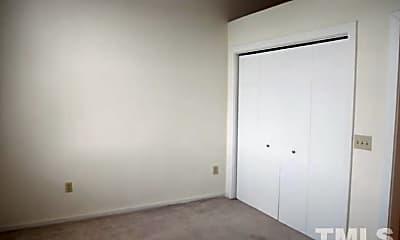 Bedroom, 700 Market St 216, 2