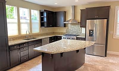 Kitchen, 183 Colner Circle, 1