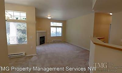 Living Room, 16265 SW Audubon St, 0