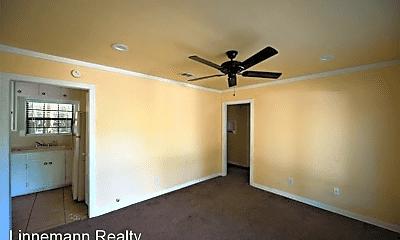 Bedroom, 1103 Duncan Ave, 1