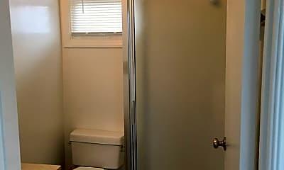 Bathroom, 1200 Carmelita Ave, 2