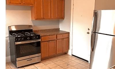 Kitchen, 3023 W 55th St, 1