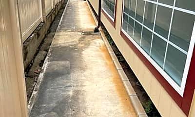 Patio / Deck, 47-568 Laniwela Way, 2