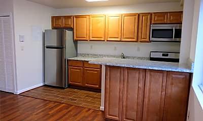 Kitchen, 1352 Park Rd NW, 0