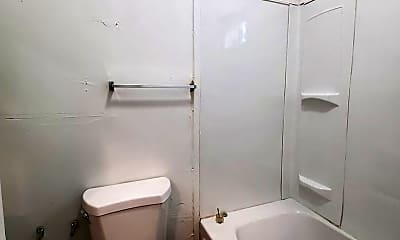 Bathroom, 746 E Willard St, 2