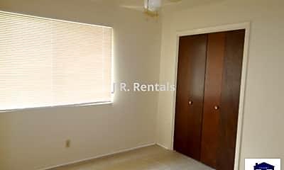 Bedroom, 2916 Trailridge Cir, 2