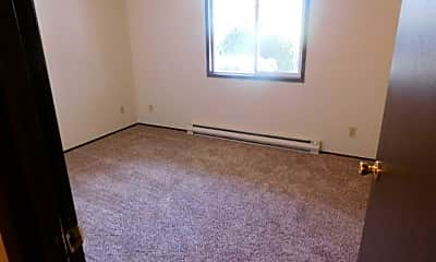 Bedroom, 4314 State St, 2