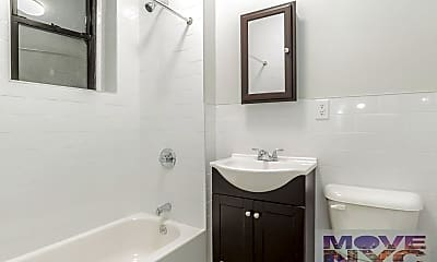 Bathroom, 41 Underhill Ave, 0