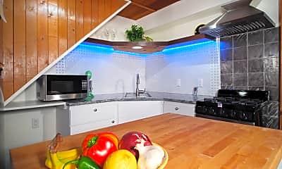 Kitchen 1.jpg, 1044 NE 188th, 0