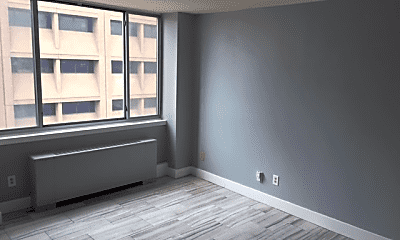 Bedroom, 600 E 8th St, 1
