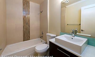 Bathroom, 4157 Utah St, 1