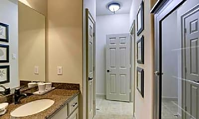 Kitchen, 4034 Glen Cove Dr, 1