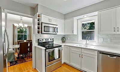 Kitchen, 3635 Jordan Cir, 0