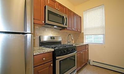 Kitchen, 327 2nd St 1, 0