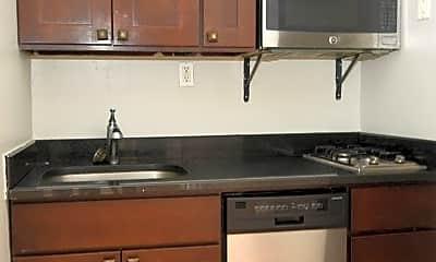 Kitchen, 181 Havemeyer St 3H, 0