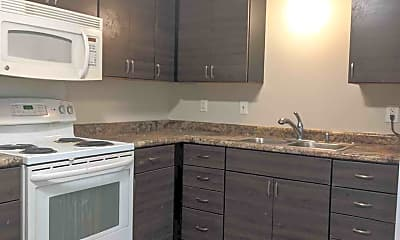 Kitchen, 728 Marshall Ave, 0