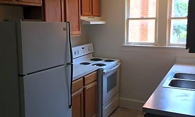 Kitchen, 412 Baltimore St, 0