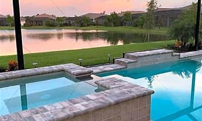 Pool, 14537 Stern Wy., 2
