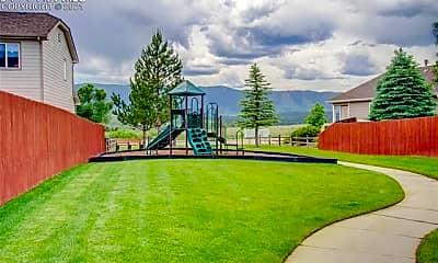 Playground, 14261 Woodrock Path, 2