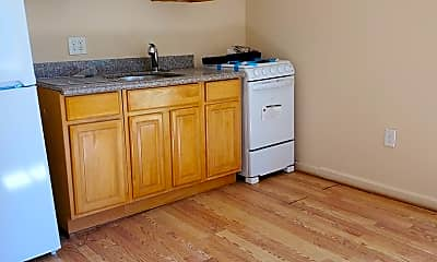 Kitchen, 2034 US-44, 2