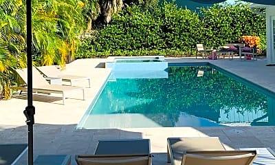 Pool, 2459 Cardinal Ln, 1