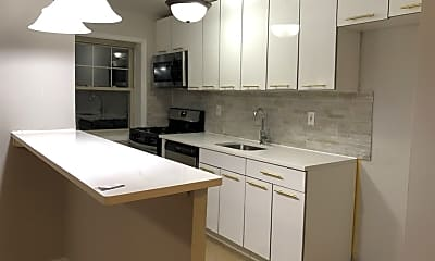 Kitchen, 39 Duncan Ave, 0