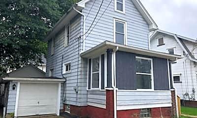 Building, 3044 Grove Pl SW, 0