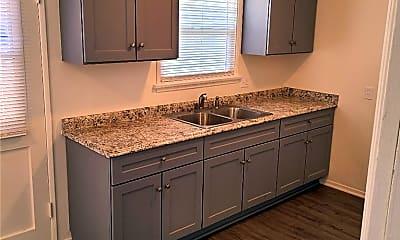 Kitchen, 6736 Marcelle St, 0