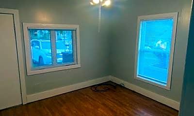Bedroom, 2105 Anderson St B, 1