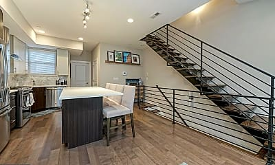 2514 Frankford Ave 2, 1
