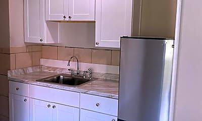 Kitchen, 1306 Potomac Ave, 1
