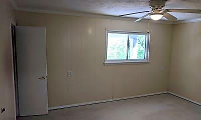 Kitchen, 515 Monteith Gap Rd, 2