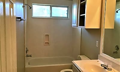Bathroom, 3927 Dogwood Bough Lane, 2