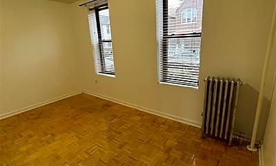 Bedroom, 573 E 93rd St 4, 2